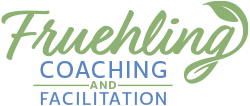 Fruehling Coaching & Facilitation Logo