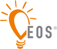 EOS - Entrepreneurial Operating System logo