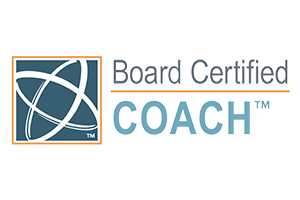 Center for Credentialing & Education - Board Certified Coach