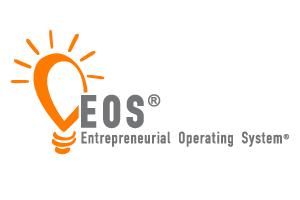 EOS - Entrepreneurial Operating System®