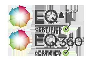 EQ-i and EQ-i 360 Certified