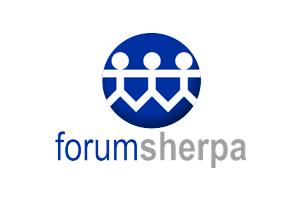 Forum Sherpa