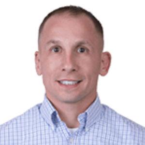 Kevin Tadlock, President