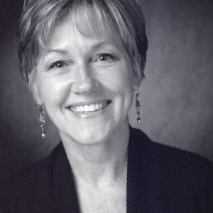 Nancy Gade
